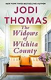 The Widows of Wichita County