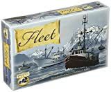 Eagle-Gryphon Games Fleet Strategy Board Game