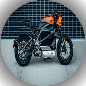 Trendversand-24 Fondant Cake Toppers Birthday Motorbike T24 51VS09FbOAL