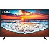 VIZIO SmartCast D-Series 32' Class FHD (1080P) Smart Full-Array LED TV D32f-F1