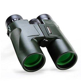 best tactical binoculars