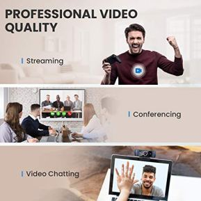 Webcam-1080P-60fps-with-Microphone-for-Streaming-Vitade-682H-Pro-HD-USB-Computer-Web-Camera-Video-Cam-for-Gaming-Conferencing-Mac-Windows-Desktop-PC-Laptop-Xbox-Skype-OBS-Twitch-YouTube-Xsplit