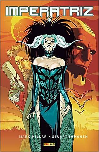Novidades Panini Comics - Página 18 51VTT8qYvBL._SX323_BO1,204,203,200_