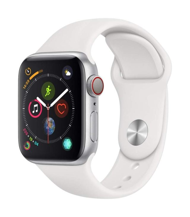 Apple Watch gift best rakhi gifts for sister