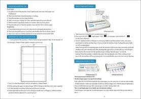 TOPCHANCES-110V-Automatic-Business-Card-Cutter-Binding-Machine-Electric-Cutter-Old-Design-Business-Card-Cutter