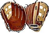 Wilson A2K 1799 12.75' Outfield Baseball Glove - Right Hand Throw