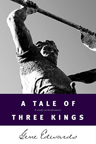 Image result for a tale of three kings