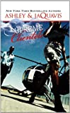 Supreme Clientele (Urban Books) by Ashley and JaQuavis (2013-05-07)