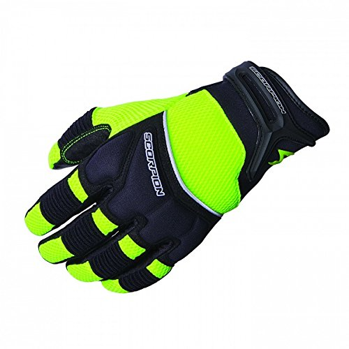 ScorpionExo Women's Cool Hand II Gloves