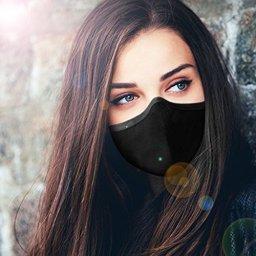 manage-coronavirus-with-mask