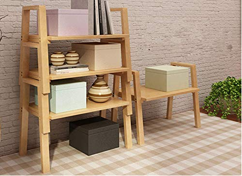 AllBombuu Storage Shelves
