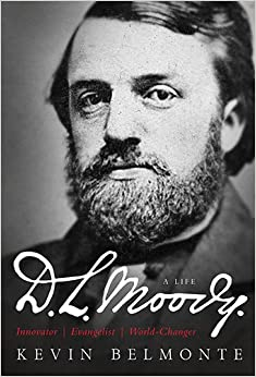 Image result for DL Moody autobiography