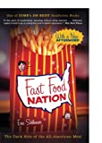 Product review for Fast Food Nation: The Dark Side of the All-American Meal