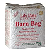 Product review for Farriers Formula Barn Bag - 11lb
