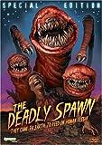 Deadly Spawn [DVD] [Region 1] [US Import] [NTSC]
