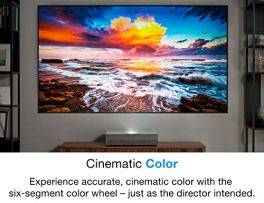 Optoma-CinemaX-P2-Smart-4K-UHD-Laser-Projector-for-Home-Theater-3000-Lumens-Superior-Image-with-Laser-6-Segment-Color-Wheel