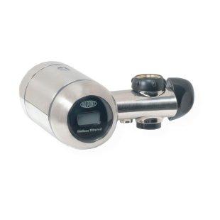 DuPont WFFM350XBN Faucet