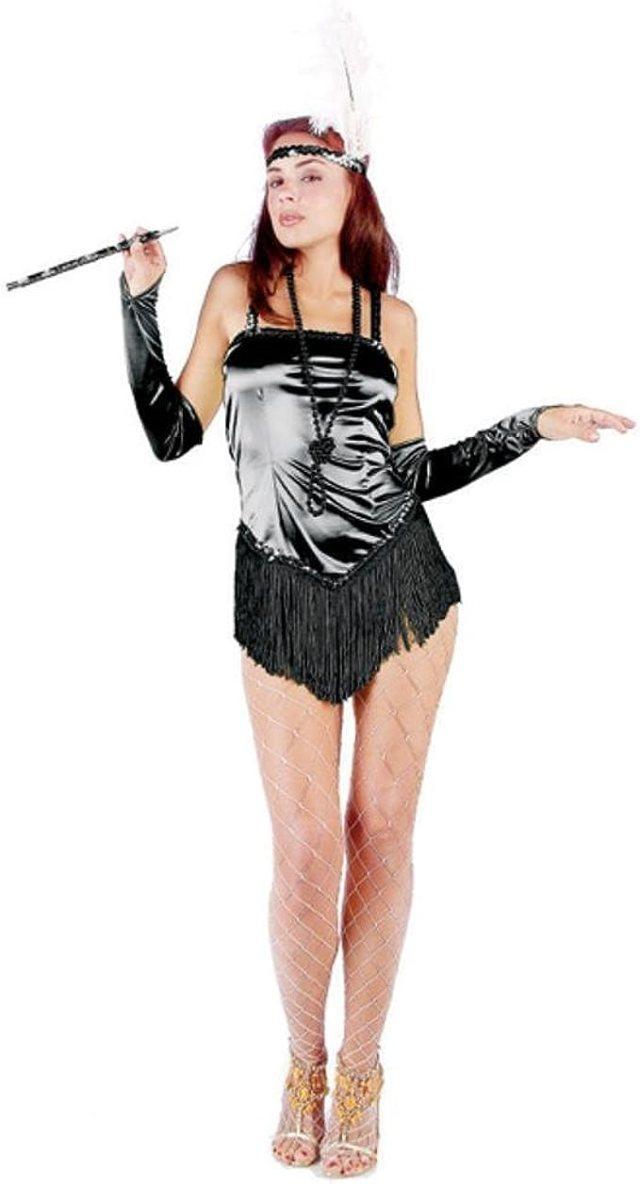 Amazon.com: Women's Sexy 20s Flapper Dress (Size: Small 2-4): Clothing