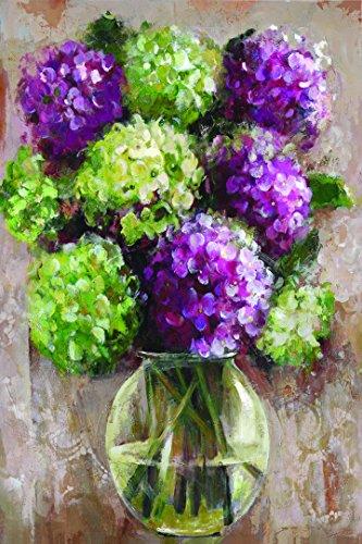 Flower Wall Art Discover The Best Floral Wall Art Decor