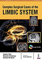 Complex Surgical Cases of the Limbic System