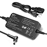 KFD 180W AC Adapter for ASUS TUF Gaming FX705GM FX705GE FX705GD FX505 FX505GD FX505GE FX505GD FX505DY FX705DY FX505GM TUF705GD Asus ROG Strix II GL704 GL704GV GL704GM GL504GW GL504GV Power Supply