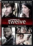 Twelve poster thumbnail