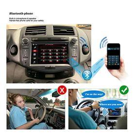 NVGOTEV-Car-Radio-DVD-Player-Navigation-Fits-for-Toyota-RAV4-2006-2012-Auto-Audio-GPS-Bluetooth-Multimedia-Stereo