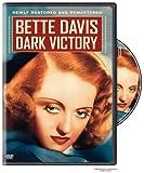 Dark Victory poster thumbnail