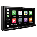 Pioneer AVH-2300NEX Multimedia DVD Receiver...