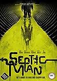 Septic Man [DVD]