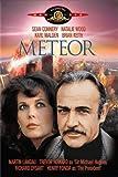 Meteor poster thumbnail