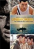 Unbroken poster thumbnail
