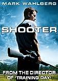 Shooter poster thumbnail