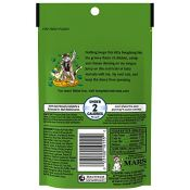 TEMPTATIONS-MixUps-Treats-for-Cats-CATNIP-FEVER-Flavor-3-Ounces-Pack-of-12