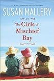 The Girls of Mischief Bay