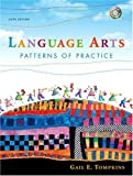 Language Arts: Patterns of Practice (6th Edition)