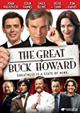 The Great Buck Howard poster thumbnail