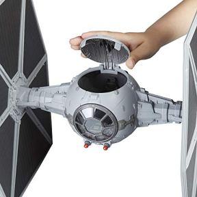 Star-Wars-Force-Link-20-Tie-Fighter-Tie-Fighter-Pilot-Figure