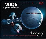 2001-3-1144-2001-Discovery