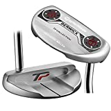 TaylorMade 2017 TP Berwick Putter Rh 35In Tour Preferred Collection Berwick Putter (Right Hand 35' )