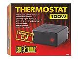 Hagen Exo Terra ON/Off Thermostat (100 Watt)