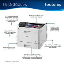 Brother-Business-Color-Laser-Printer-HL-L8360CDW-Wireless-Networking-Automatic-Duplex-Printing-Mobile-Printing-Cloud-Printing-Amazon-Dash-Replenishment-Enabled