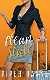 Clean Slate (Charity Case Prequel)