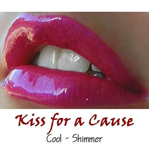 Lipsense Kiss for a Cause