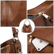 Handbags Large