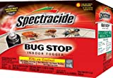 Spectracide 100046128 Indoor Fogger