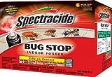 Spectracide 100046128 Indoor Fogger (Pack of 6)