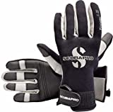 Product review for ScubaPro Tropic 1.5mm Scuba Diving Gloves