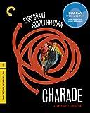 Charade poster thumbnail
