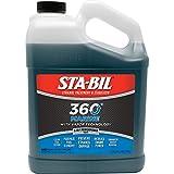 STA-BIL Gold Eagle 22250 360° Marine-1 Gallon